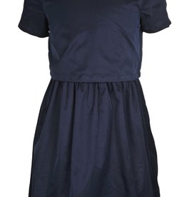 Junee Jr Kids Pearl Dress