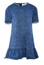 Madyson Kids Allen Dress