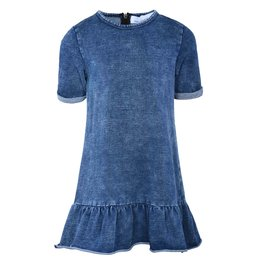 Madyson Kids Allen Dress