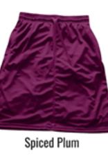 Mod Sportwear Impression Sportsskirt Regular