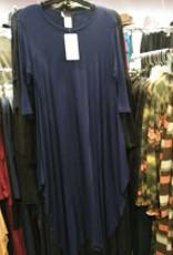 KMW KMW 1153  BoHo DRESS
