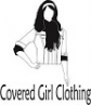 Covered Girl Clothing