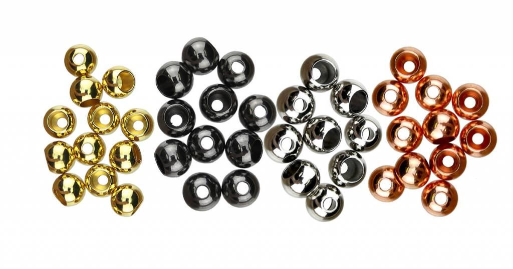 Brite Beads