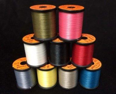 Uni 6/0 Thread