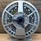 Waterworks Lamson Lamson Speedster Reel 40% Off