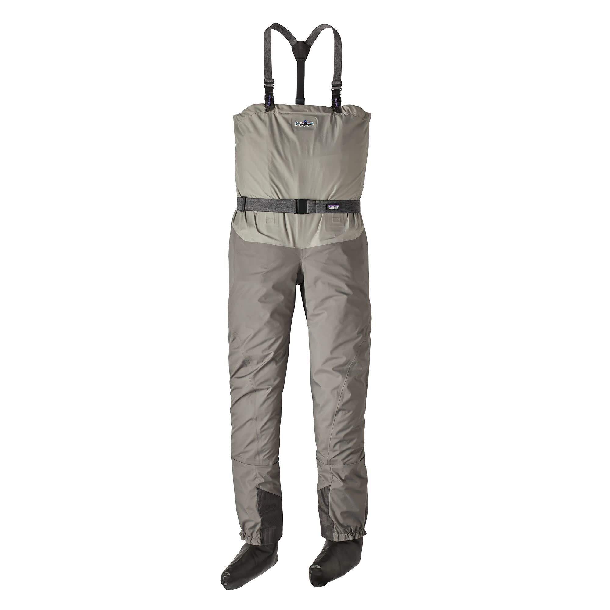 Patagonia Middle Fork Packable Wader 40% Off