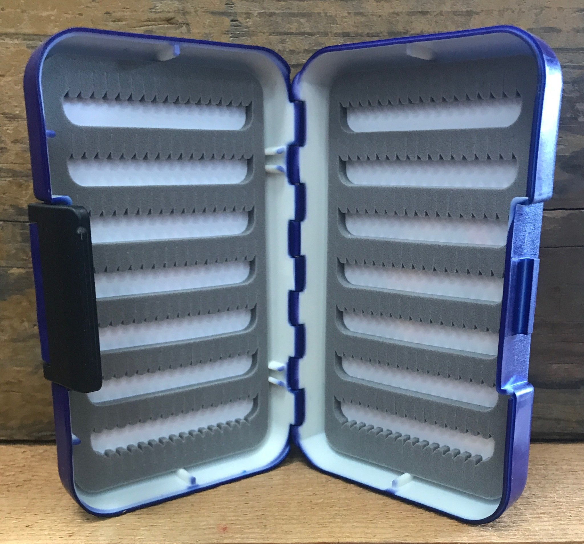 MFC MFC Poly Fly Boxes