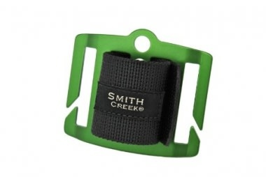 Smith Creek Landing Net Holster