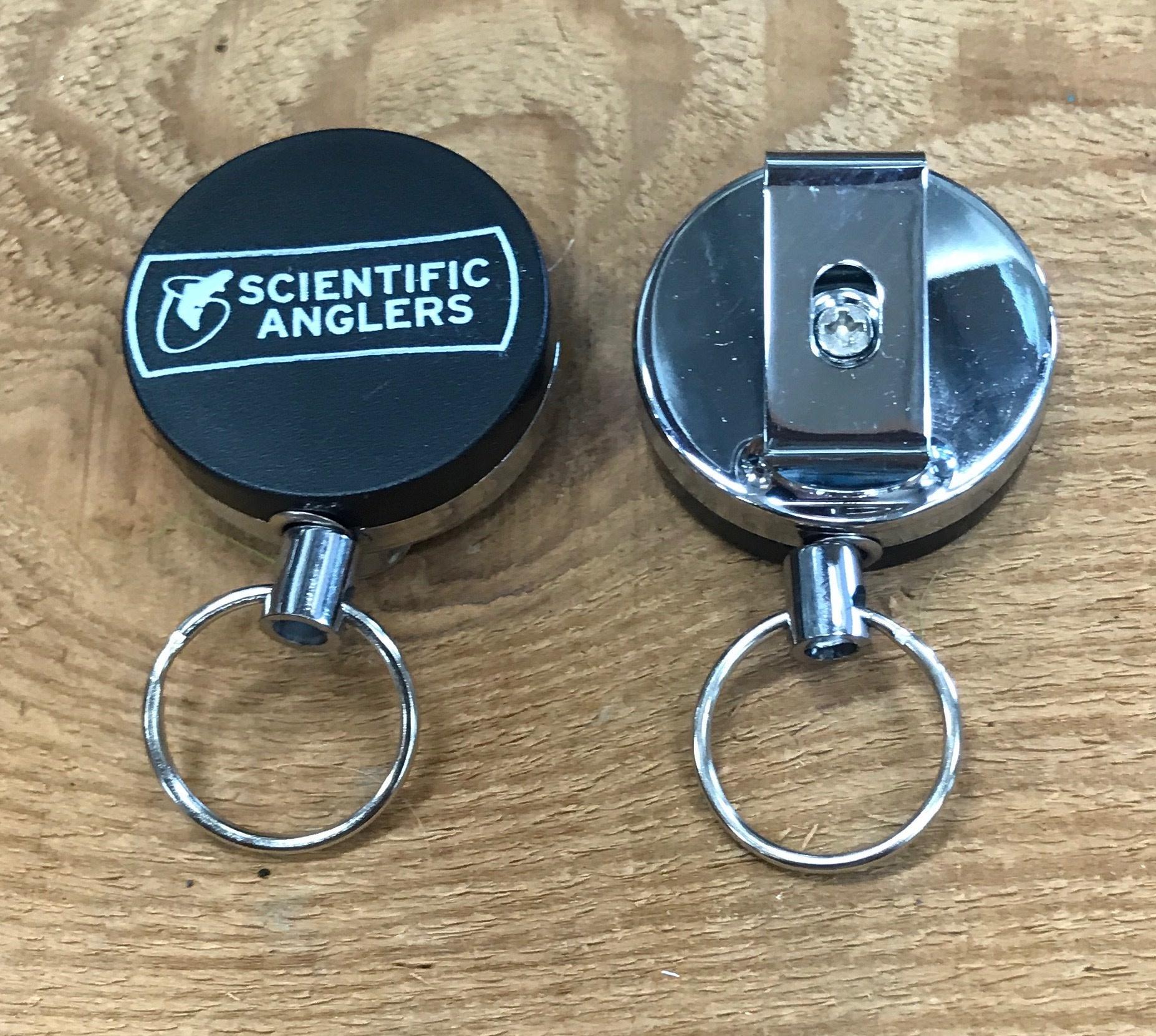 Scientific Anglers Retractor Large
