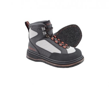 Simms Rock Creek Boot Felt 50% Off!!