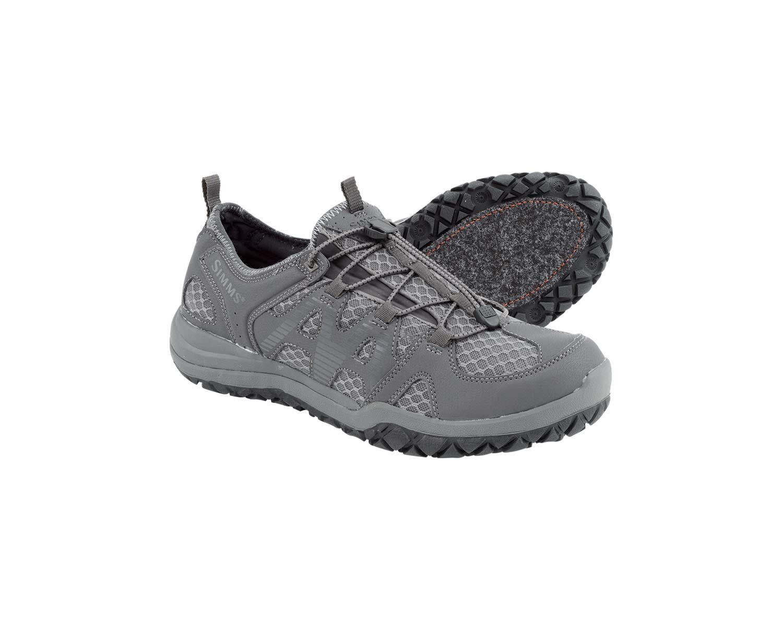 Simms RipRap Shoe Felt 40% Off