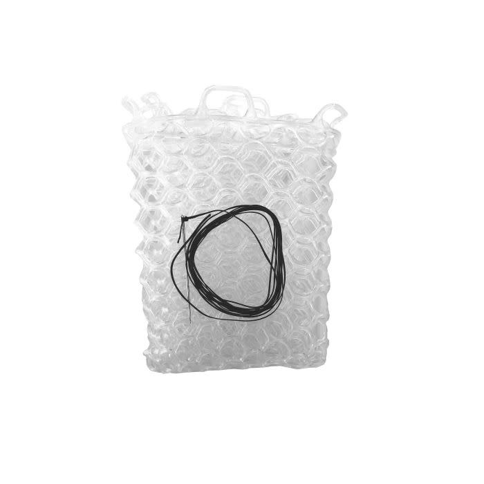 Fishpond Fishpond Nomad Replacement Rubber Net Bag