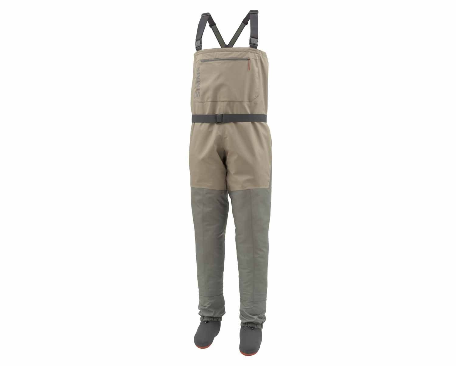Simms Stockingfoot Tributary Wader