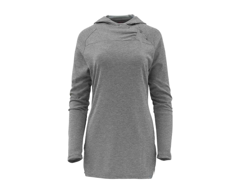 Simms Women's Breeze Tunic 50% Off