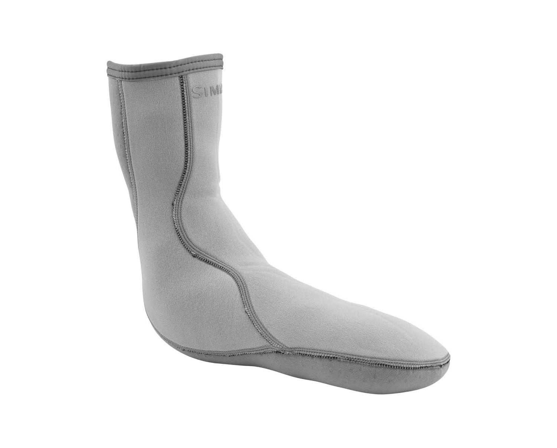 Simms Neoprene Wading Sock
