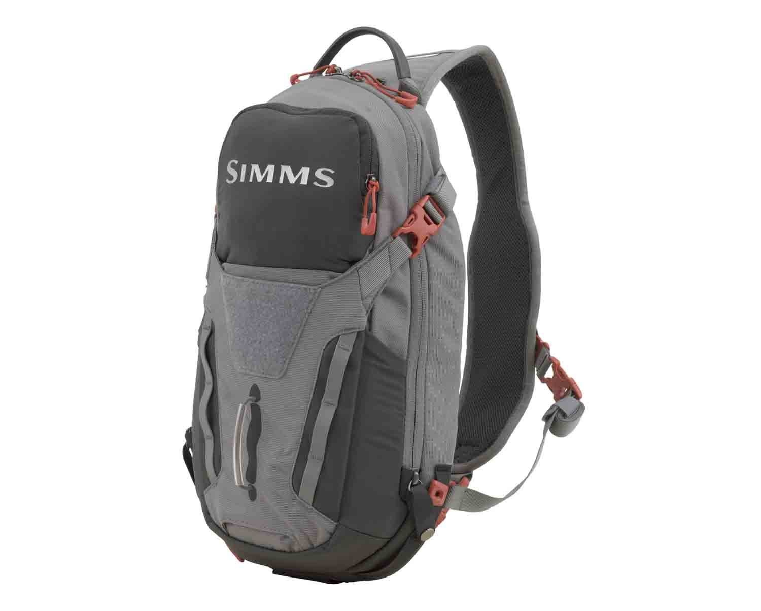 Simms Ambidextrous Sling Pack