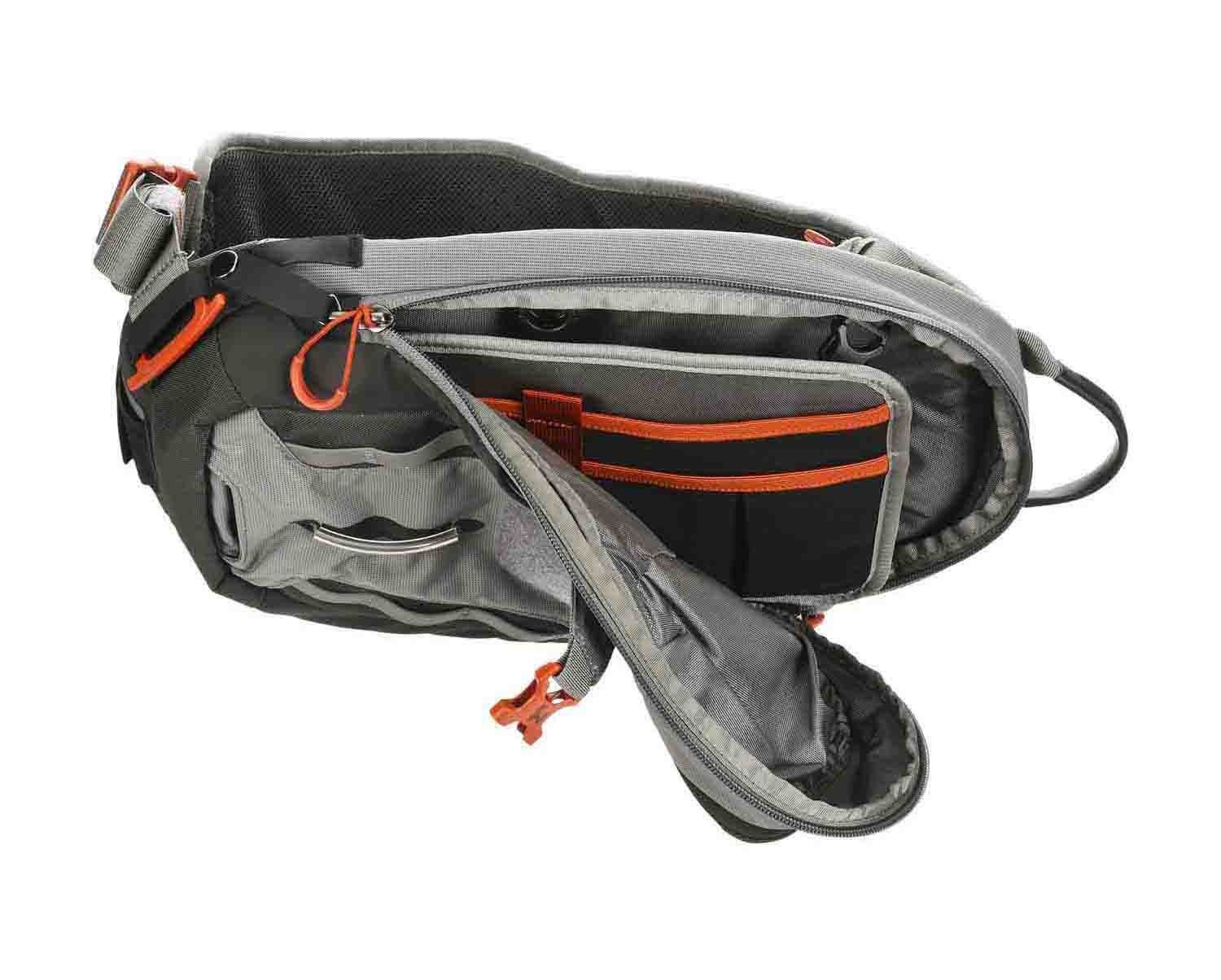 Simms Ambidextrous Tactical Sling Pack