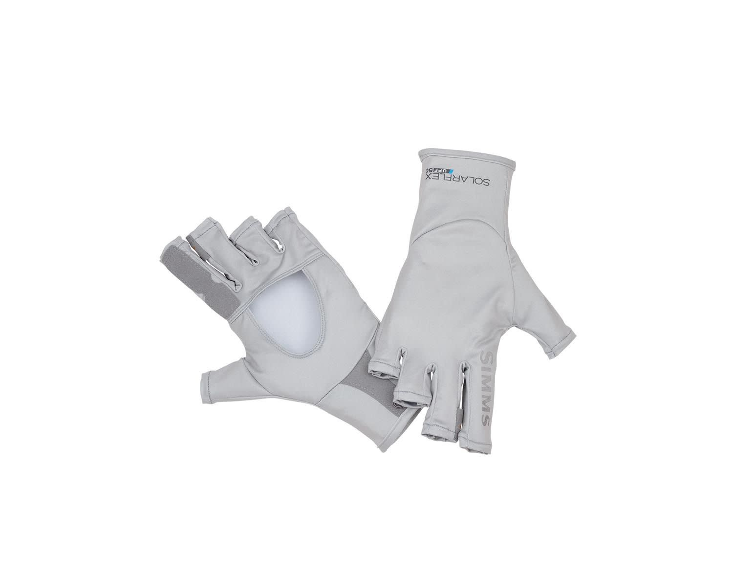 Simms Fishing Simms Sungloves