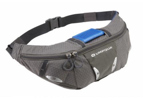 Umpqua Bandolier ZS Sling/Waist Pack 30% Off