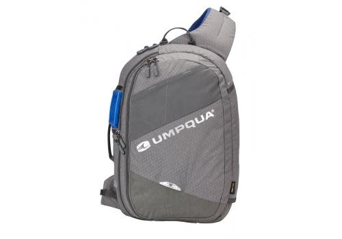 Umpqua Steamboat 1200 ZS Sling Granite