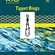 Rio Steelhead Tippet Rings