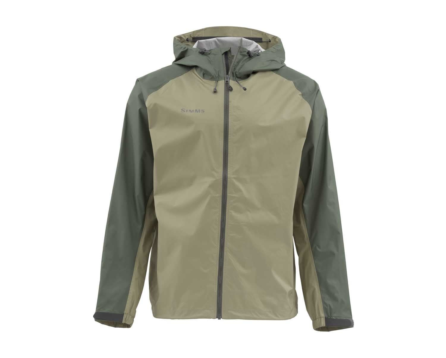 Simms Waypoints Jacket 50% Off