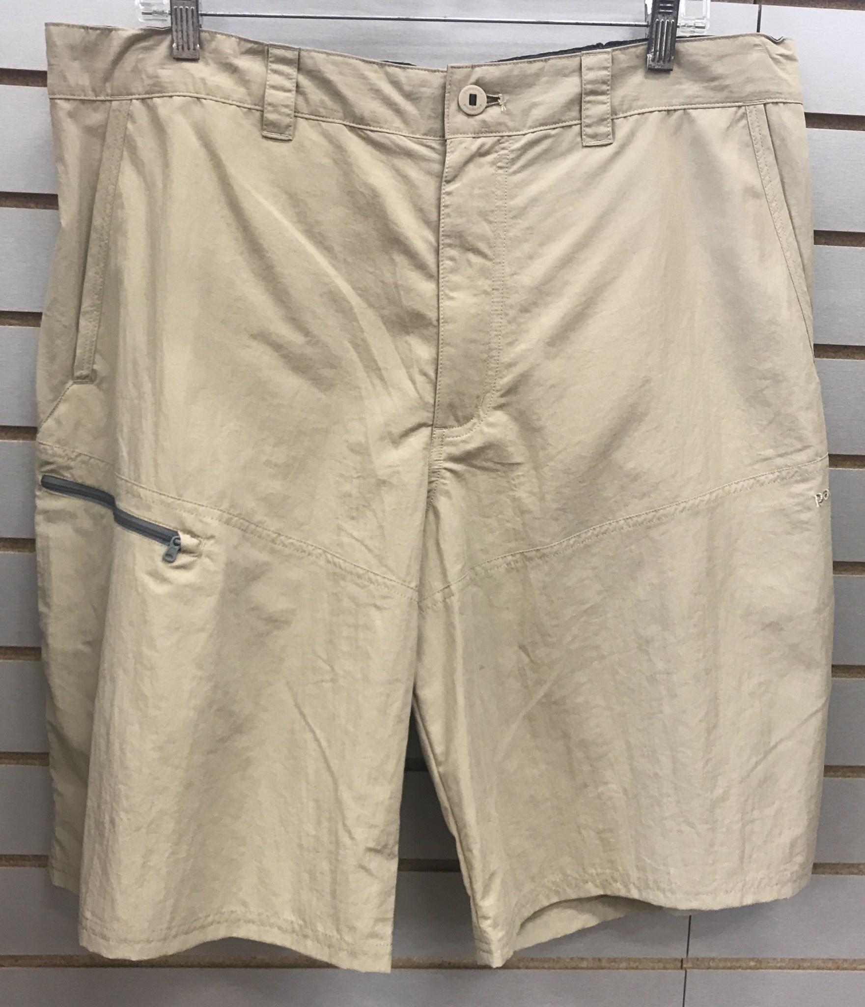 Patagonia Sandy Cay Shorts X-Large