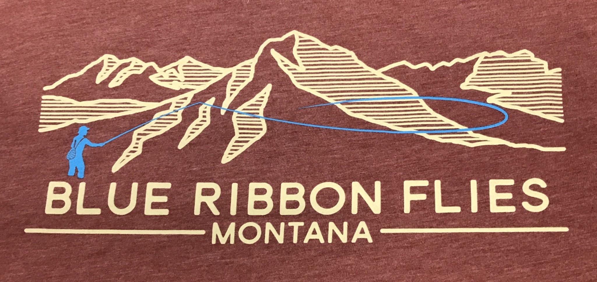 BRF Sale Home Turf SS T- Shirt