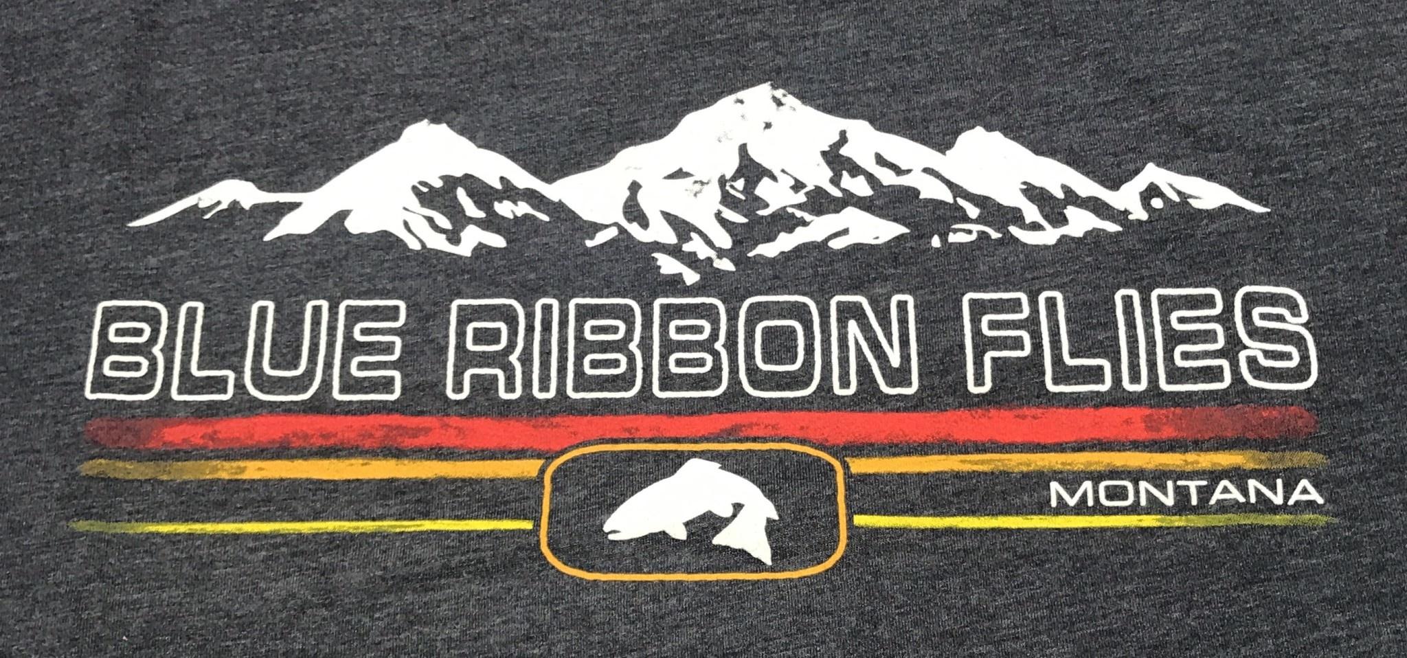 BRF Sale Low Down SS T-Shirt