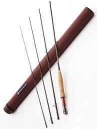 Redington Classic Trout Rod 4 Piece