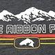 BRF Sale Low Down SS T-Shirt 50% Off