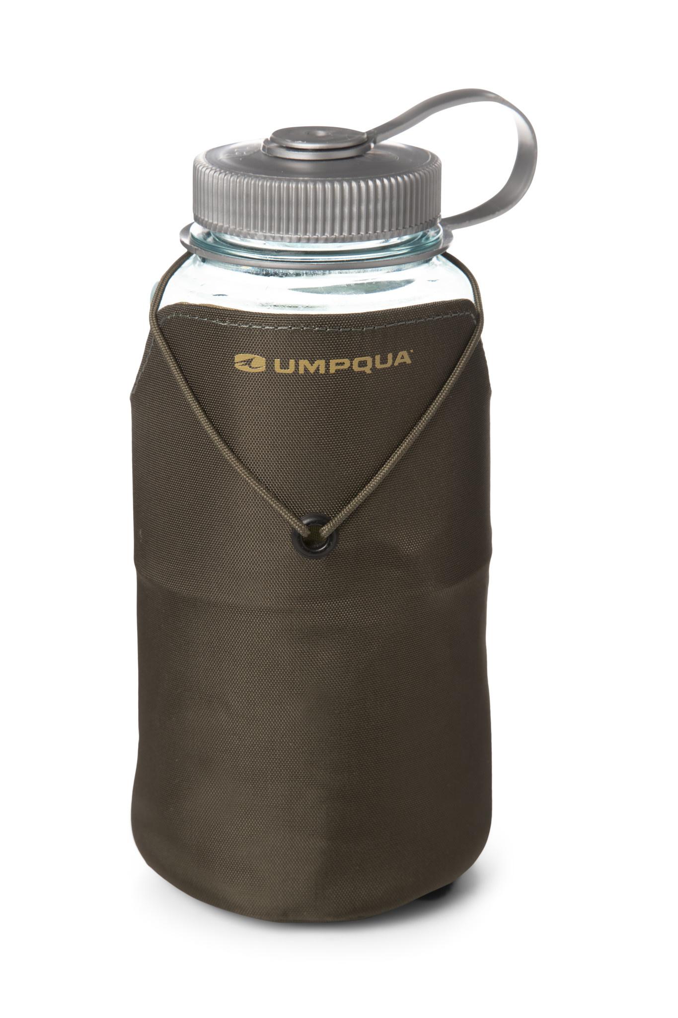 Umpqua ZS2 Water Bottle Holder