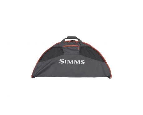Simms Taco Bag Anvil