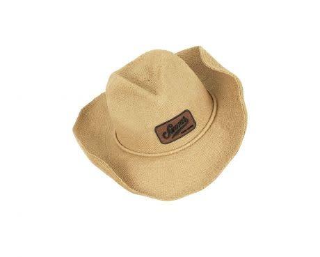 Simms Big Sky Sun Hat