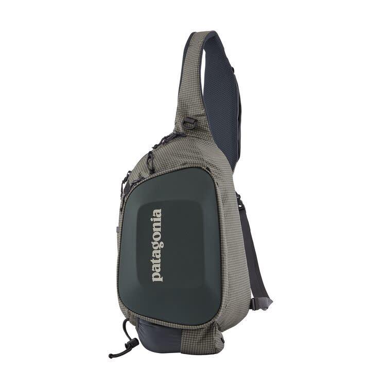 Patagonia Stealth Atom Sling Pack