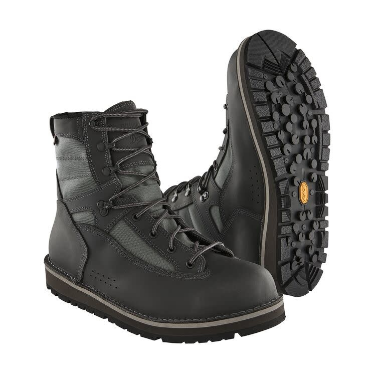 Patagonia Foot Tractor Wading Boot - Sticky Rubber