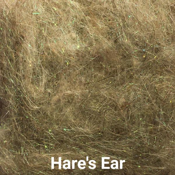 Hare'e Ice Dub