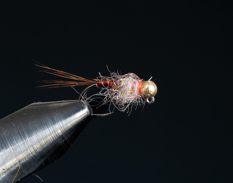 Thunder Bug