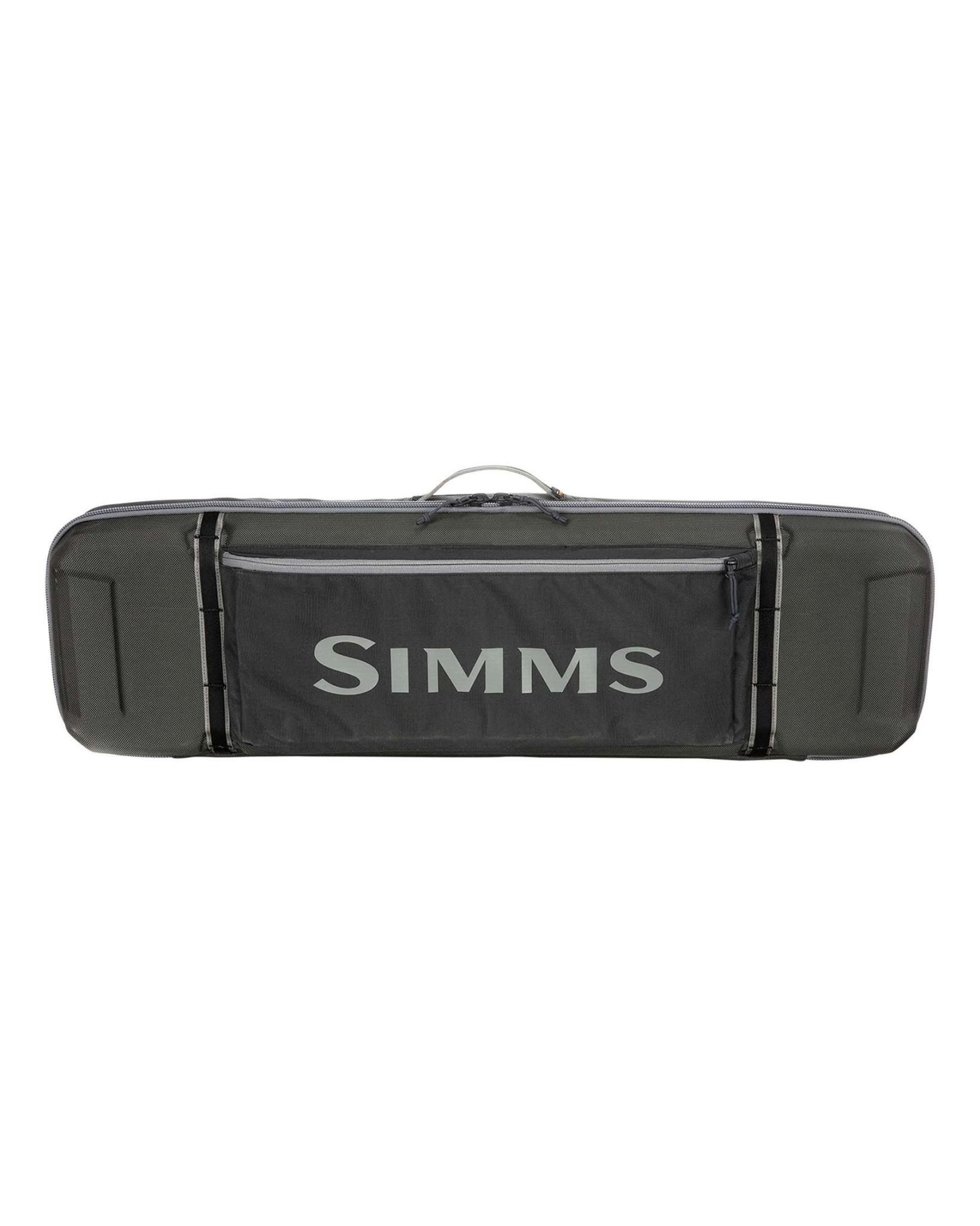 Simms GTS Rod/Reel Vault