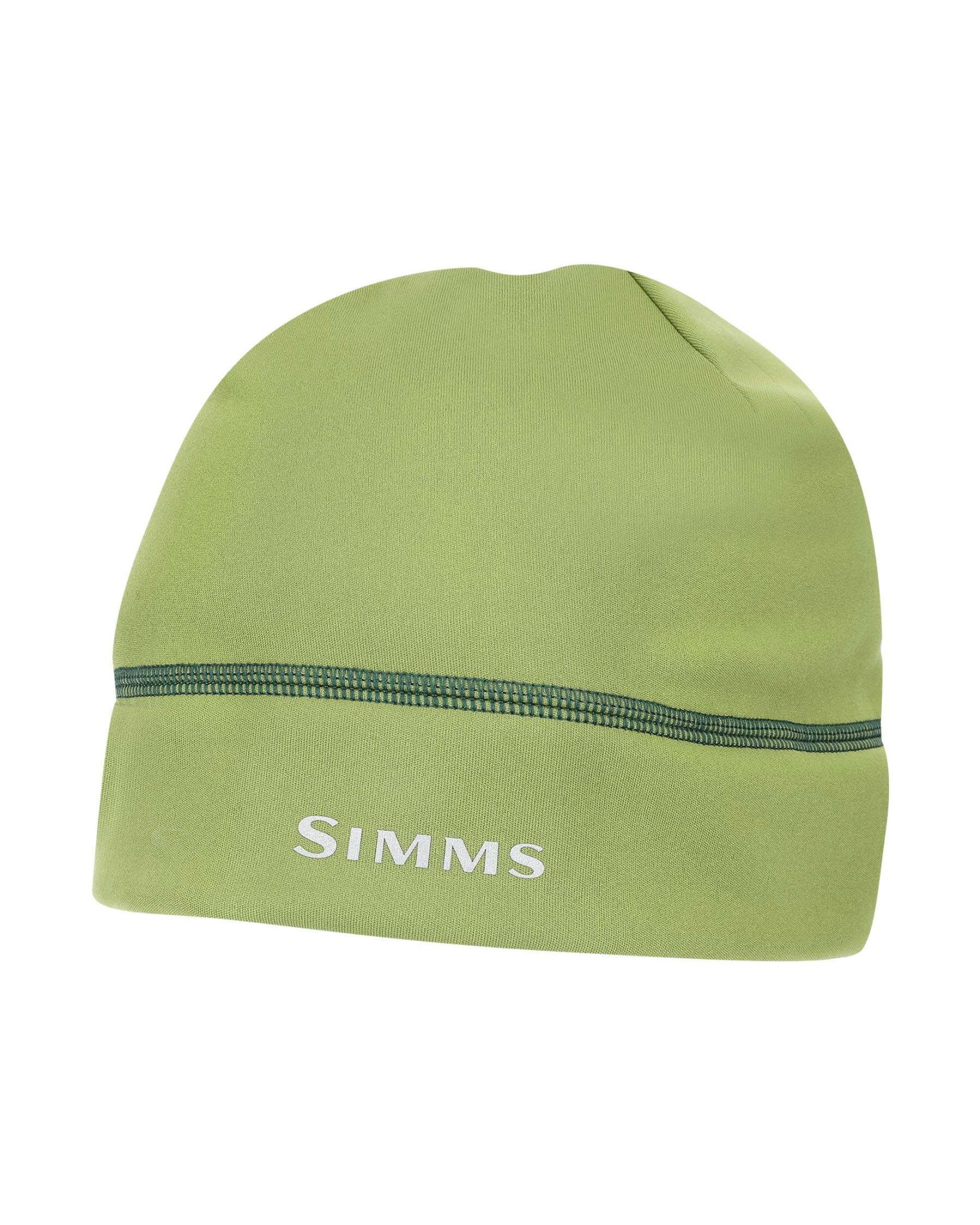 Simms Gore-Tex Infinium Wind Beanie - Cyprus