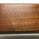 Dutch Box - Mate's Model #11 - Gibson Mahogany