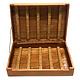 Dutch Box - Neal's Model #13 - Cherry