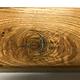 Dutch Box - Paul's Model #16 - Quarter-Sawn White Oak