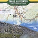 National Geographic Yellowstone Maps Yellowstone Park