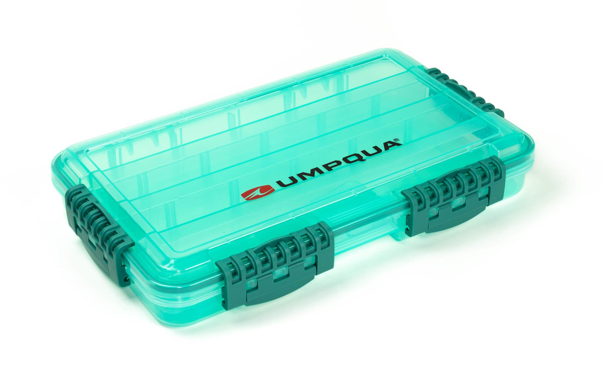 Umpqua Waterproof Bug Locker