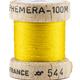 Ephemera Silk Tying Thread
