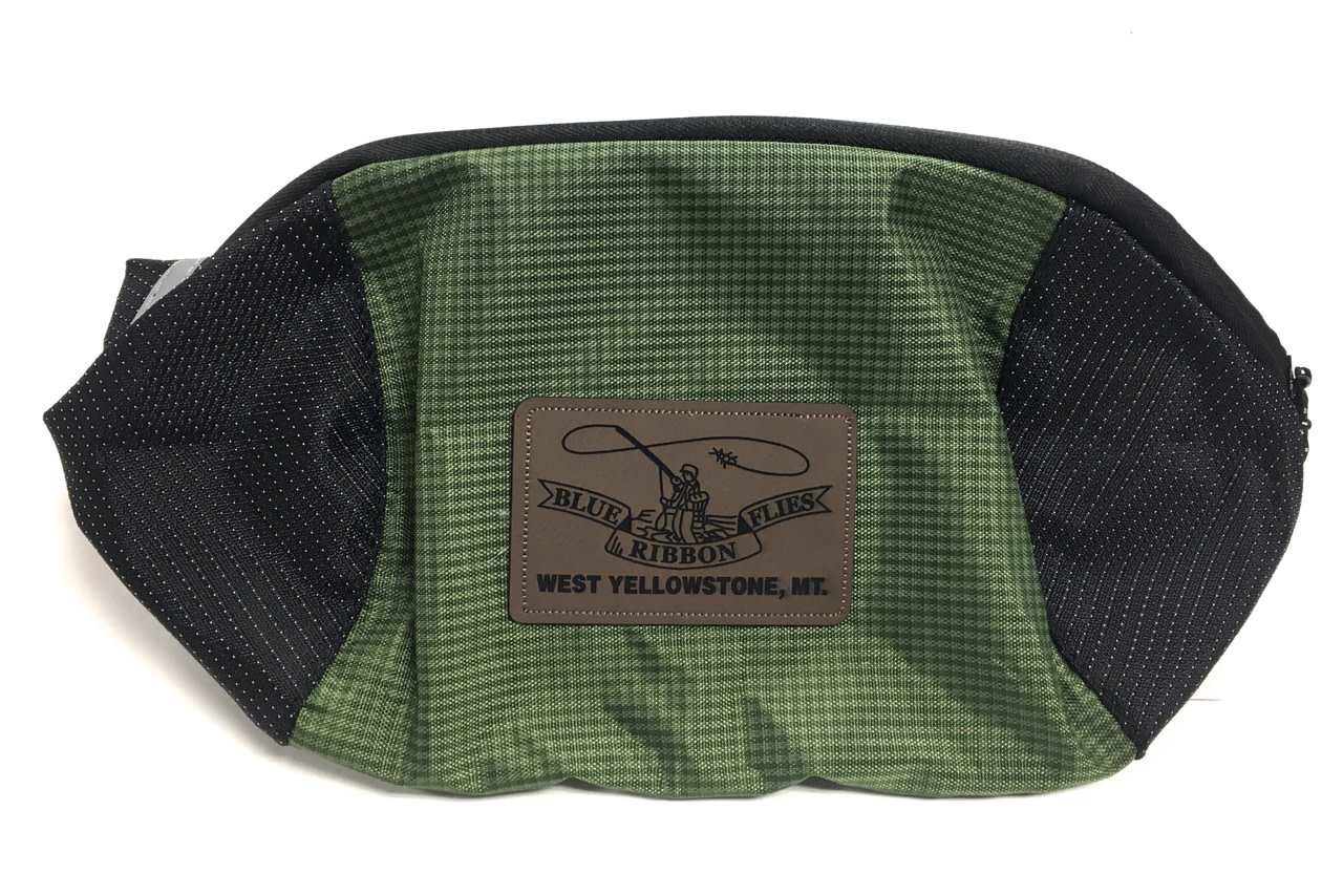 BRF Expedition Waist Pack