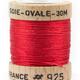 Ovale Pure Silk Floss