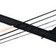 Echo Lift Rod & Reel Kit