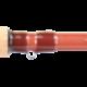 Echo River Glass Fly Rod